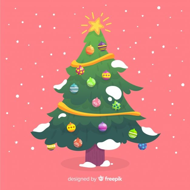 Download Christmas Tree Background For Free In 2020 Christmas Tree Background Christmas Decoupage Christmas Crafts Diy