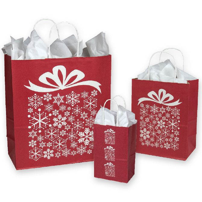 Best paper shopping bags images on pinterest