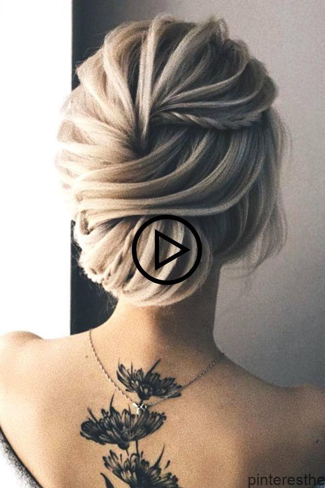 Wenn #Sie #sich # für #einen #klassischeren #Sty # … # # #einen # #hair # #klassischeren, #…