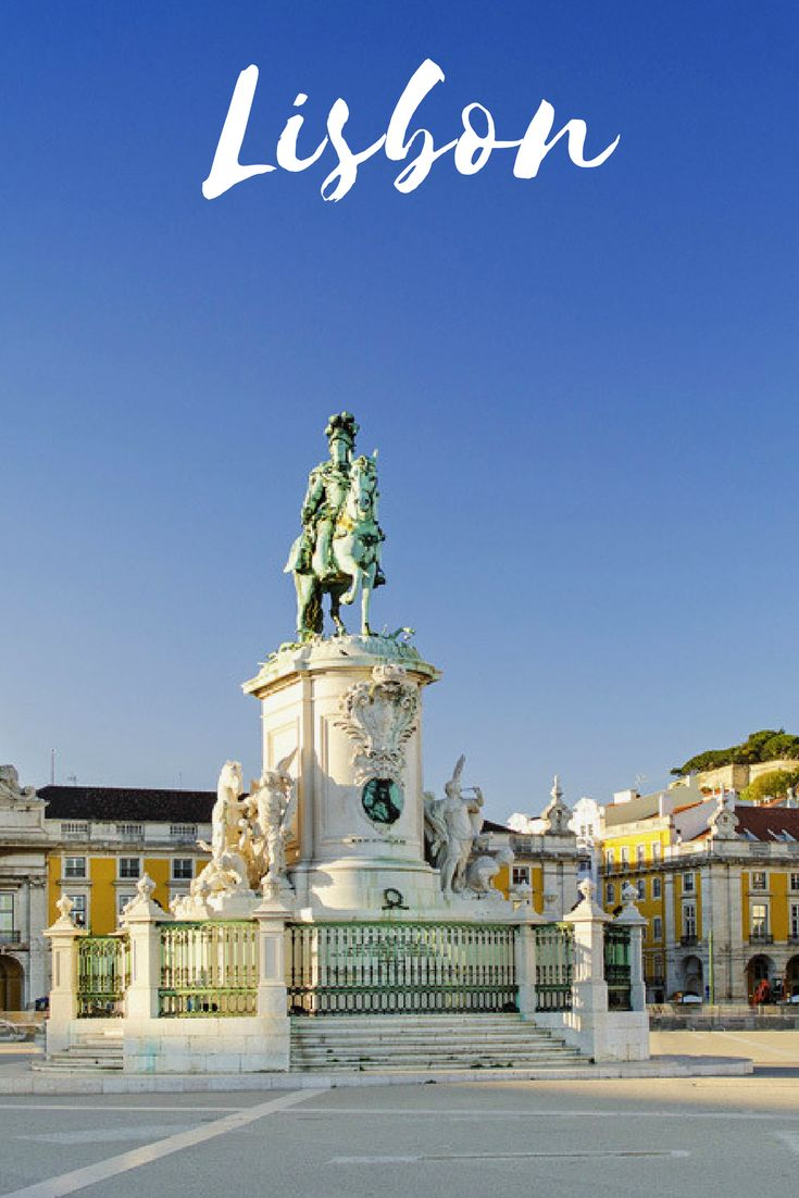 Lisbon has a wealth of attractions, so it's important to be strategic. Here are some hints to help you get the most out of the city's points of interest, both famous and lesser-known, as well as some candid advice about sights that are wastes of time.