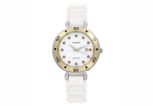 Renueva tu reloj con Casio  https://www.primeriti.es/blog/marcas/relojes-casio-2/