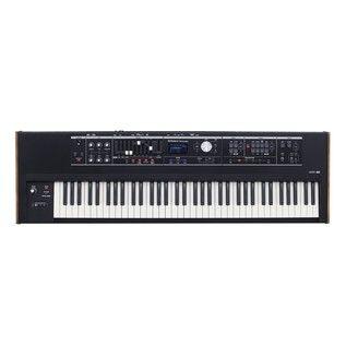 £1,309 Portable Piano