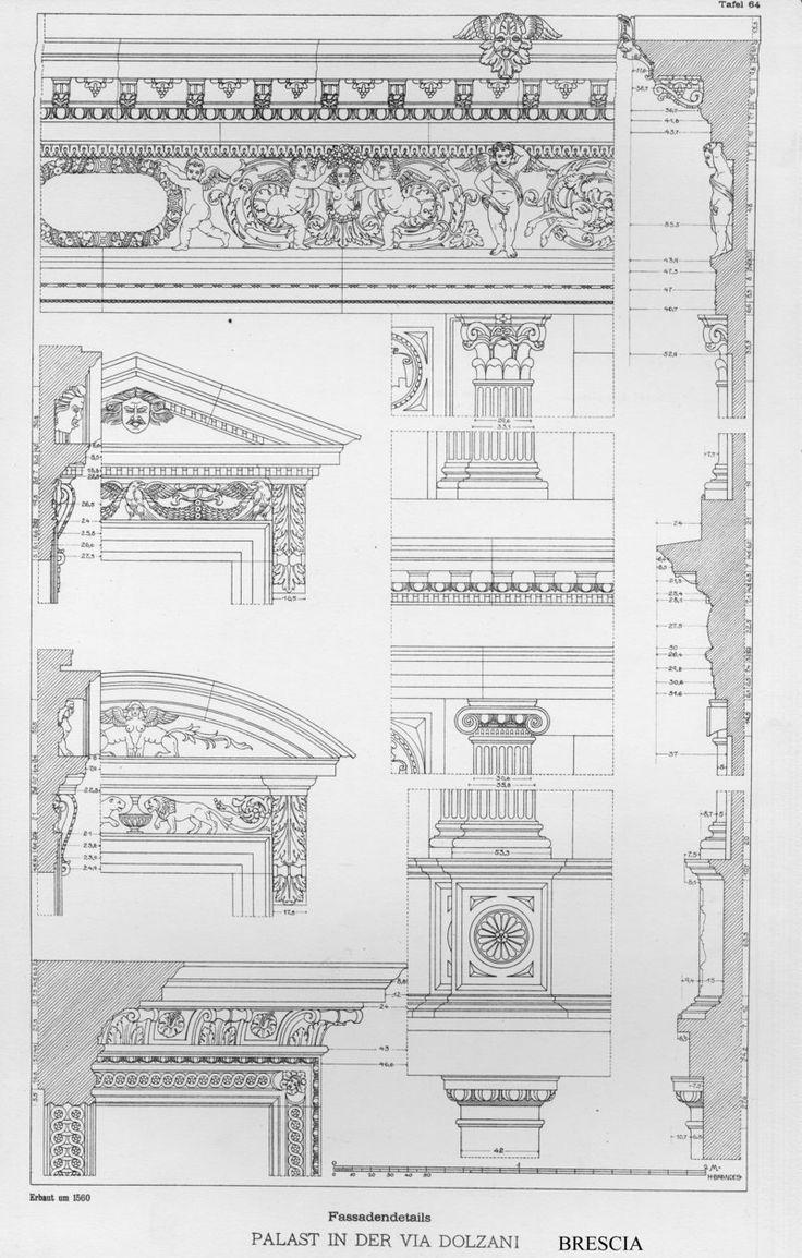 Best Architecture Prints Images On Pinterest Architecture