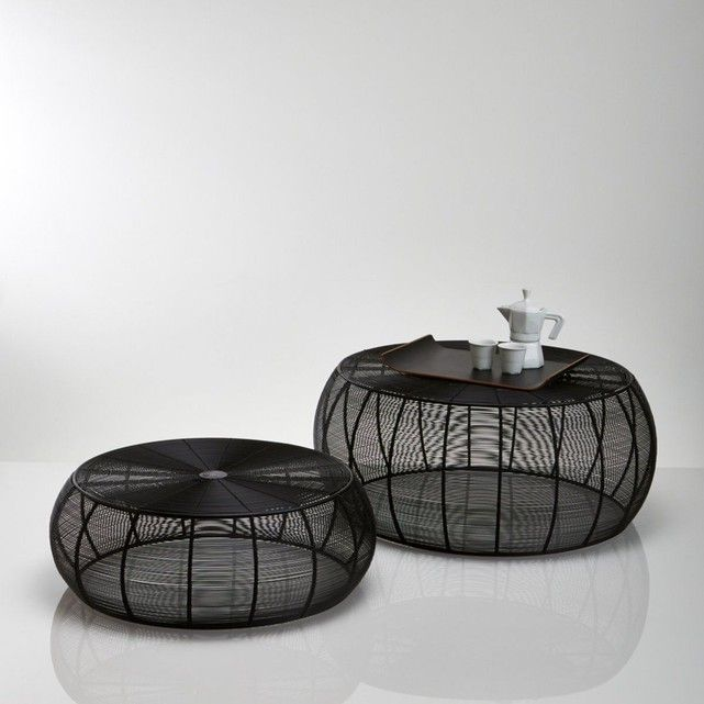 les 25 meilleures id es de la cat gorie tables basses. Black Bedroom Furniture Sets. Home Design Ideas