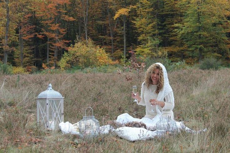Las bodas de platino son una ocasión especial