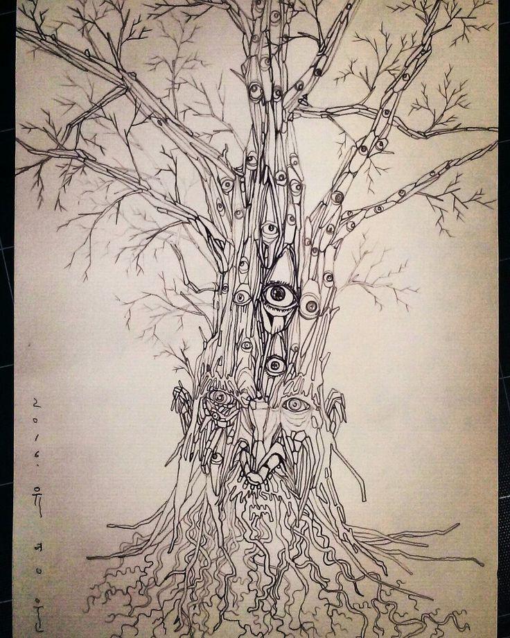 #매스미디어  #massmedia #드로잉  #drawing  #artworks #yooyoungwun #유영운