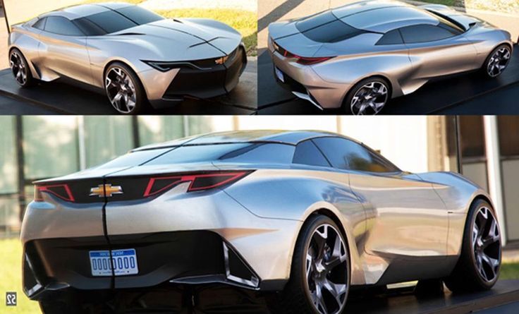 New 2017 Chevy Camaro - http://www.carspoints.com/wp-content/uploads/2015/03/2017-Chevy-Camaro-Concept-1280x775.jpg