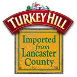 Limited Edition Calendar   Turkey Hill Dairy   Imported From Lancaster County - Southern Lemon Pie is my favorite do you have one?