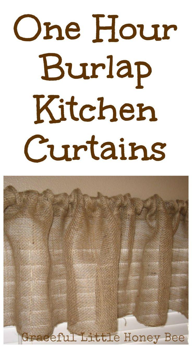 best kitchen redo images on pinterest kitchen entryway bench