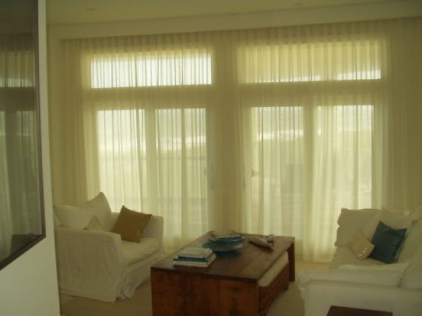 23 Best Images About Beach Curtains On Pinterest