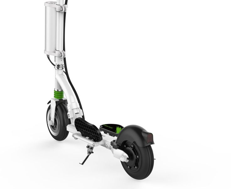 Fosjoas K5 cheap electric scooters for sale