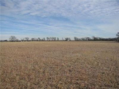 LAND FOR SALE 325Th And Jordan Rd Melvern, KS 116 Acres $255,200 This 116 Acres although almost all in grass now could be a high percentage of tillable. This tract lays from level to a gentle slope with some terracing in place, partially fenced on hard-surface road.  Contact me for a showing or for more information Brandy Criss Engler (785)383-3169 bbmcriss@yahoo.com Liberty Real Estate