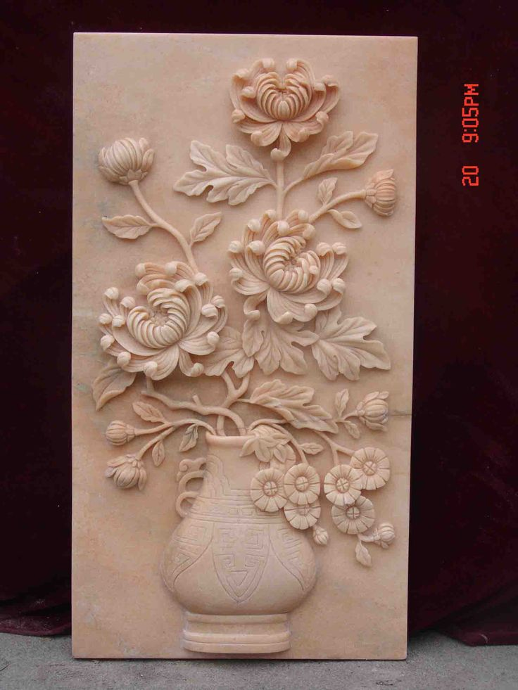 Home offer list stone relief carving relievo