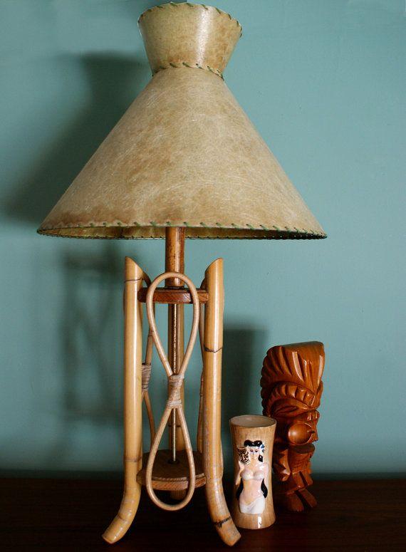 les 10 meilleures images du tableau lampe osier sur pinterest lampes osier et luminaires. Black Bedroom Furniture Sets. Home Design Ideas