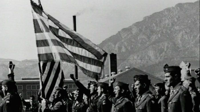 OXI Day: The Greek Word That Changed the Course of WWII Keeps Shaping Greece