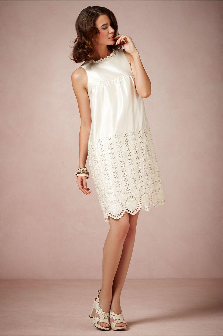 climbing ivy mini in bridal party u0026 guests bridesmaids dresses at bhldn