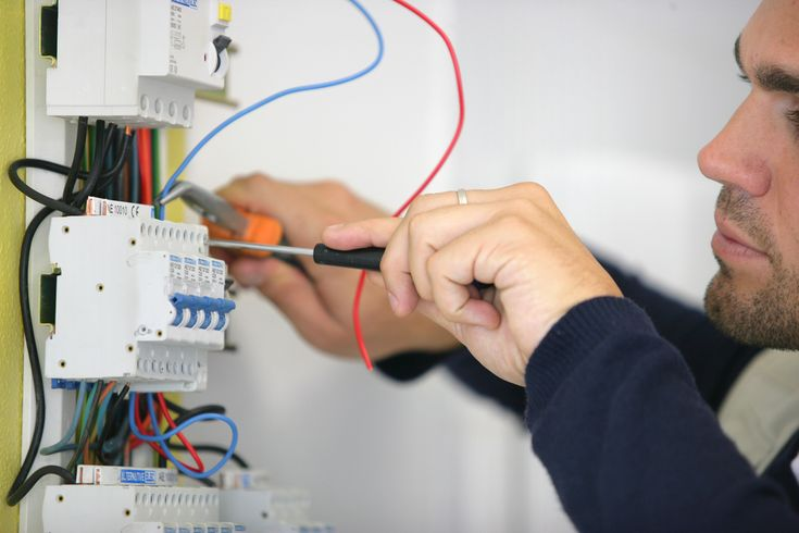 If you want know more information kindly visit http://www.quickconnectelectrical.com.au