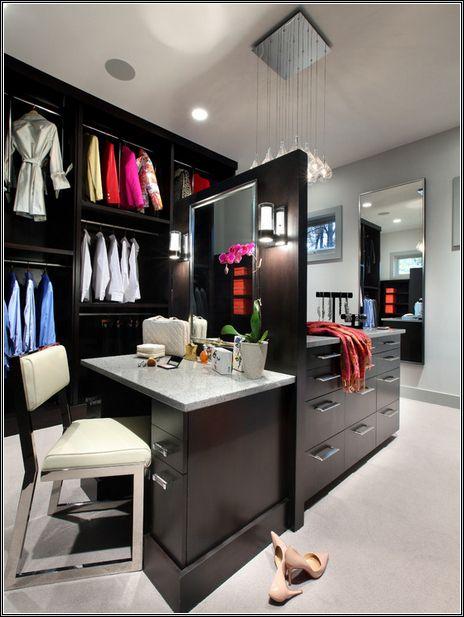 10 Excellent Utility Closet Organizer Photo Ideas