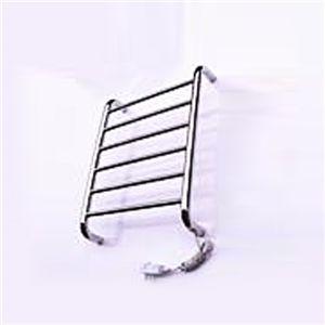 the 25 best badheizk rper ideas on pinterest heizk rper. Black Bedroom Furniture Sets. Home Design Ideas