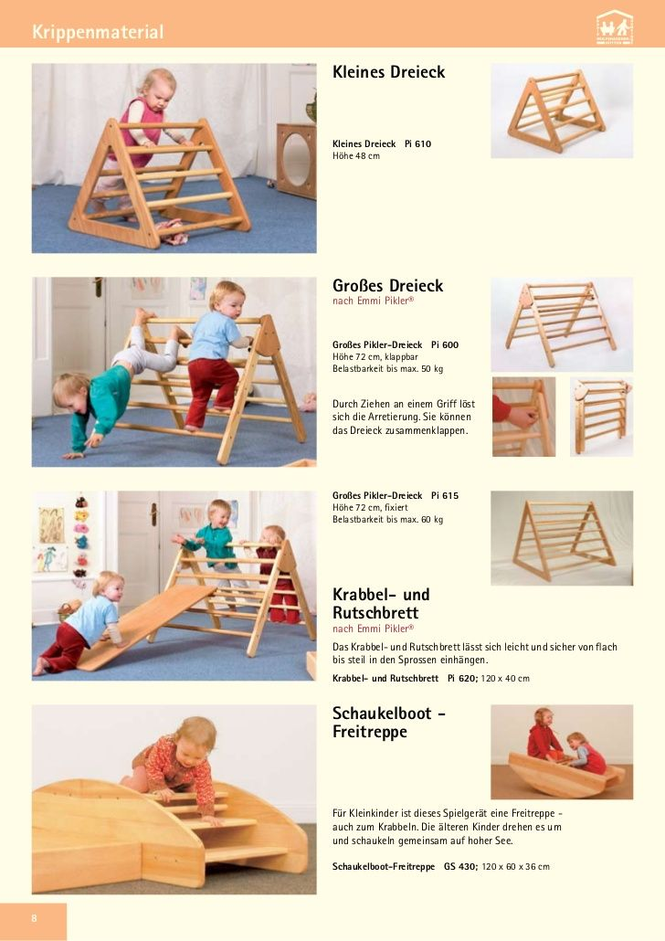 15 best motorik spielsachen 1 2 jahre images on pinterest day care for kids and childhood toys. Black Bedroom Furniture Sets. Home Design Ideas