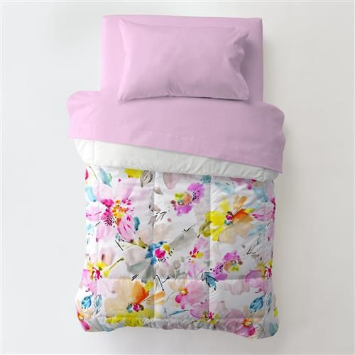 Toddler Bedding | Toddler Bedding Sets | Carousel Designs