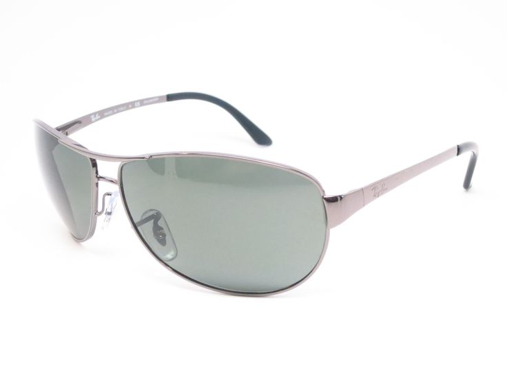 ray ban warrior  1000+ images about Ray-Ban Sunglasses on Pinterest