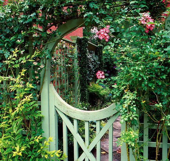 17 best images about moon gates on pinterest gardens for Moon garden designs