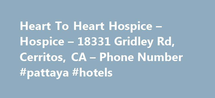 Heart To Heart Hospice – Hospice – 18331 Gridley Rd, Cerritos, CA – Phone Number #pattaya #hotels http://hotels.remmont.com/heart-to-heart-hospice-hospice-18331-gridley-rd-cerritos-ca-phone-number-pattaya-hotels/  #heart to heart hospice # Heart To Heart Hospice Aww, your browser has JavaScript turned off! Example: There are a few times in life when a meal is so expertly crafted and planned that it is nothing short of genius. Last night, I had one of those meals – the Mahi Mahi. The dish was…