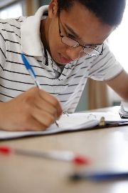 Sample Sat Essay Examples Examples Of Sat Essays