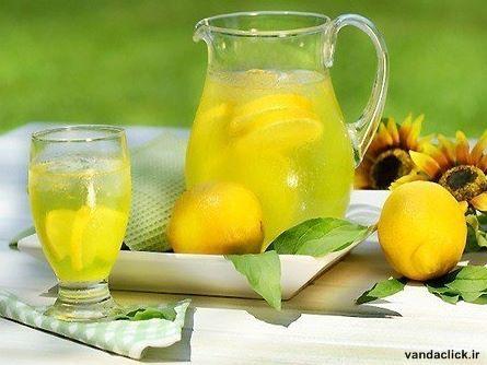Minum lemon membantu memulihkan kondisi liver yg bekerja keras menangkap racun dlm tubuh ada yg