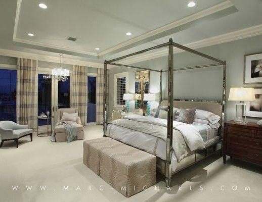 Luxury Ft. Lauderdale, FL. Interior Design Firm | Marc-Michaels Inc.