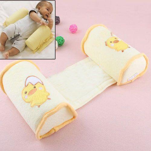25 Best Ideas About Baby Sleep Positioner On Pinterest