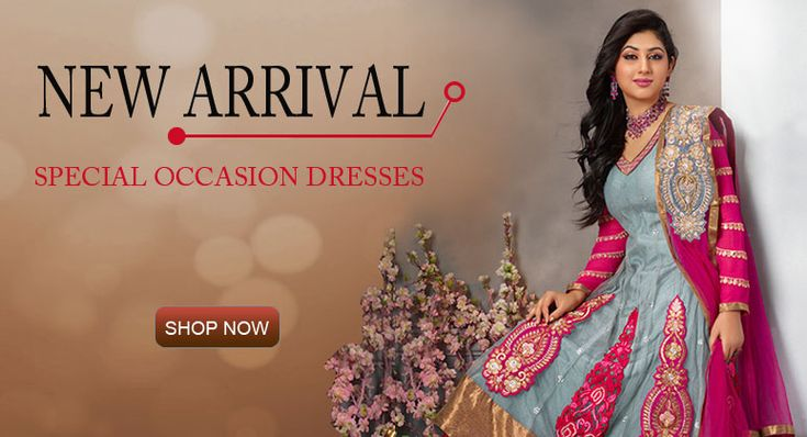 Churidar Suits,Anarkali Suits Uk,Salwar Kameez Uk,Asian Clothes Online,Salwar Kameez Online,Asian Clothes,Salwar Kameez,Asian Dresses,Churidar Suits Uk,Churidar Suits Online,Pakistani Clothes Online Uk,Salwar Kameez Online Uk,Asian Clothes Uk,Anarkali Suits Online Uk,Asian Suits,Pakistani Clothes Online,Patiala Suits,Buy Salwar Kameez Online Uk,Asian Clothes Online Uk,Designer Salwar Kameez Uk,Women'S Asian Long Dresses,Mens Kurta Uk,Pakistani Clothes Uk,Pakistani Dresses Uk,Kurta Pajama For…