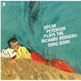 Plays the Richard Rodgers Songbook [LP] - Vinyl, 15932587