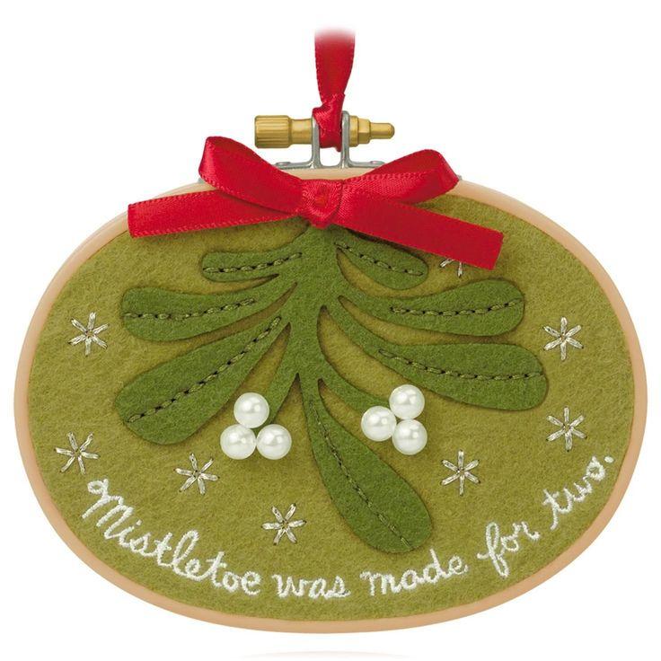 577 best 2015 hallmark koc ornaments images on Pinterest