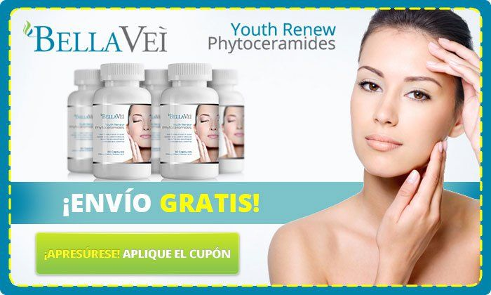 Youth Renew Phytoceramides