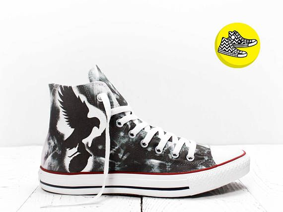 converse shoes song let s get some shoes lyrics atmosphere