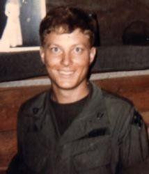 Virtual Vietnam Veterans Wall of Faces | The Vietnam Veterans Memorial Fund