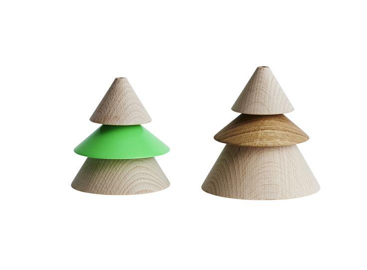 Norsu - OYOY Living Design Christmas wooden tree decoration (nature)  , $45.00 (http://www.norsu.com.au/oyoy-living-design-christmas-wooden-tree-decoration-nature/)
