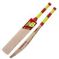 New Balance 2016 TC 1260 Cricket Bat