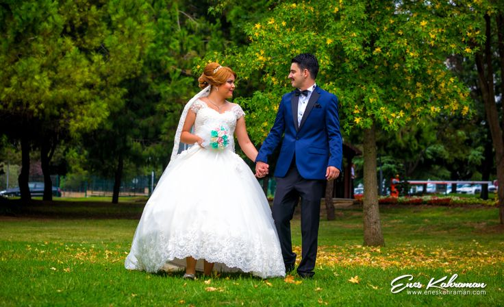Düğün Müziği Nasıl Tercih Edilir ?  How Preferred Wedding Music ?  #wedding #music #ideas