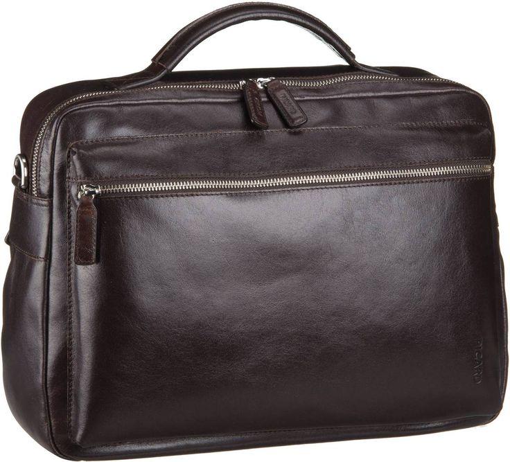 Taschenkaufhaus Picard Buddy 4236 Cafe - Notebooktasche / Tablet: Category: Taschen & Koffer > Notebooktaschen / Tablet > Picard…%#Taschen%