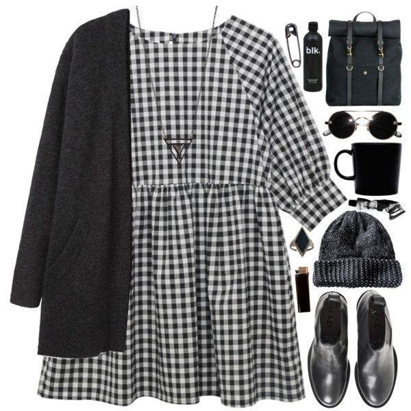 Untitled #297 by amy-lopezx on Polyvore featuring Acne Studios, Mismo, 1&20 Blackbirds, Gypsy, Aesop and iittala