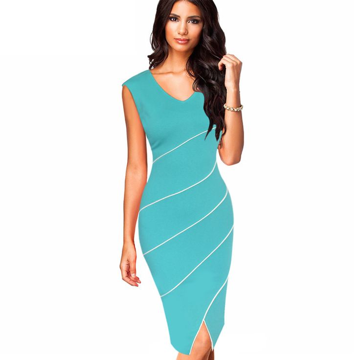 20 Best Cocktail Dress Images On Pinterest Cocktail Dresses