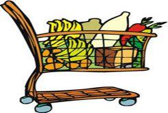 America's cheapest supermarkets