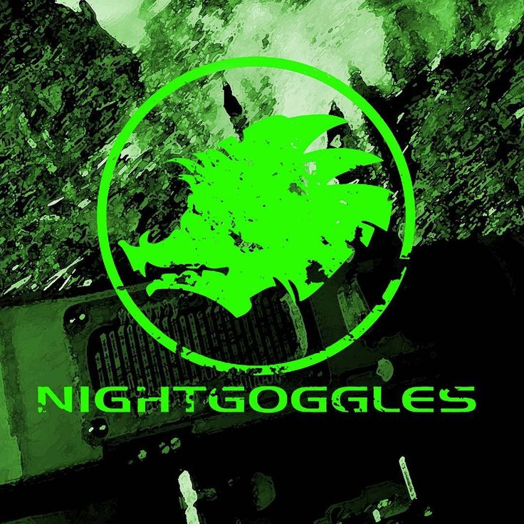 It's a humbling and exciting honor to be able to join @nightgogglesinc and their amazing team.  I sincerely appreciate it Tom Austin @predatorstrikeforce ...more than mere words can express.  #pulsartrail #pulsarthermalimaging #furdown #coyotehunting #thermalhunting #nightvision #fawnlivesmatter #predatorhunting #hunting #muledeerinsurance #coyotesniper #ar15 #pulsarapex #pulsar #coyote #hunt #dirtnap #300blk #300blackout #300aac #yote #iamsportsman #ar15…