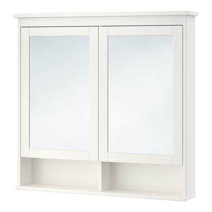 Πάνω από 25 κορυφαίες ιδέες για Ikea bad spiegelschrank στο - badezimmer spiegelschrank ikea