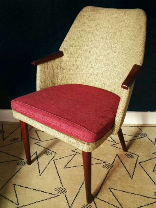 rosewood and wool. designed and manufactured in norway.