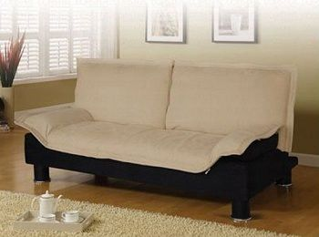 Possible Futon