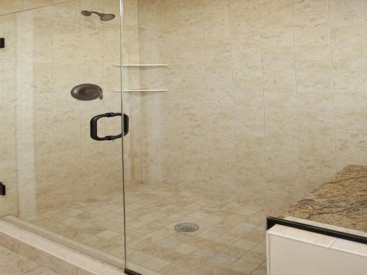 Best 25 Cultured Marble Shower Walls Ideas On Pinterest